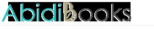 AbidiBooks