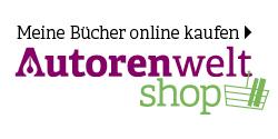 Meine Bücher online kaufen bei Autorenwelt