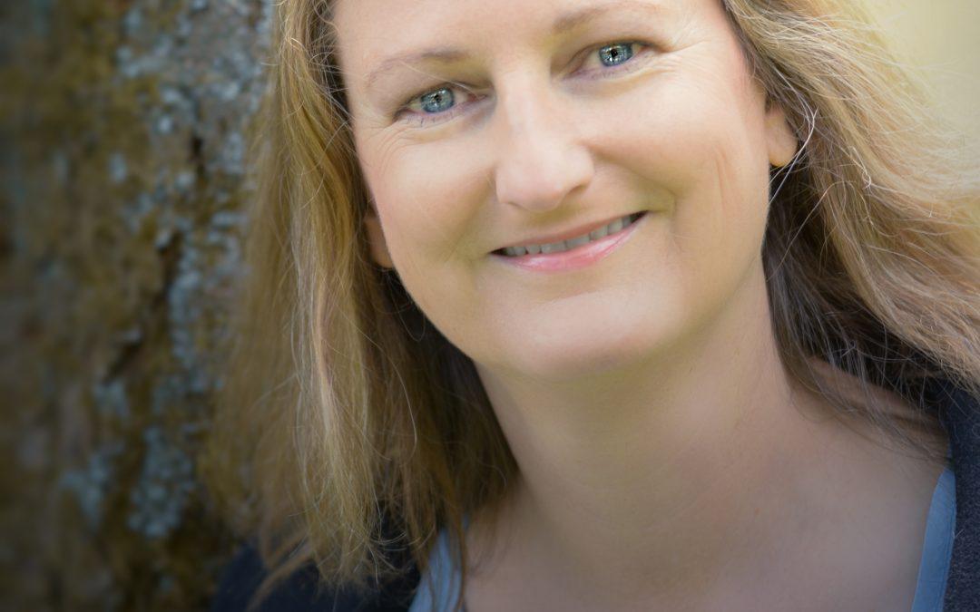 Interview mit Autorin Beate Rygiert