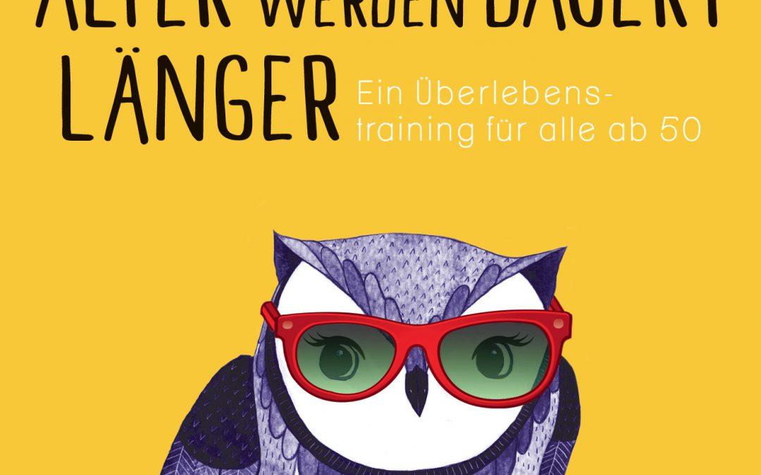 Neues Buchbaby :)