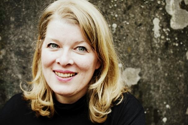 Interview mit Autorin Ulrike Hartmann