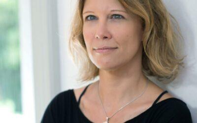 Interview mit Autorin Mascha Vassena
